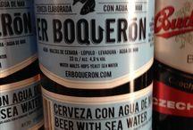 Birres / Cerveses