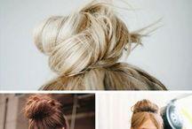 Beauty :: Hair / Hair cuts