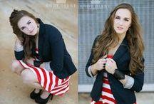 Photography :: Seniors