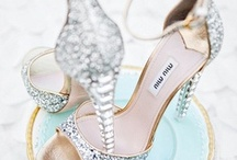 SHoeS! / by Marla Branch