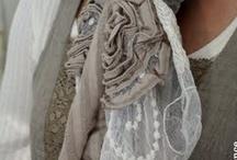 Fashion Finds / Fashion