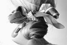 GIRLIE GIRL / by Damsel In Dior