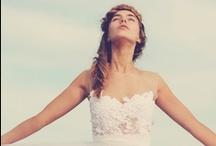 WeddingBliss / by Marla Branch