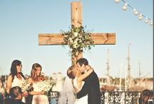 Wedding / by Taryn Karlin
