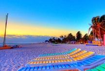 When I have a beach house.... / by Dana Giammaria