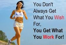 Weight Loss Motivation / Weight loss motivation pictures and memes