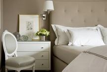 Bedrooms that inspire