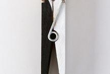Legno / Wood / by deborah Pastorello