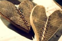 Cuori / Hearts / by deborah Pastorello