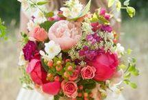 Weddings :: Flowers