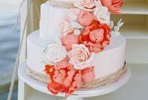 Weddings :: Cakes / Wedding Cakes