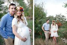 Photography :: Maternity