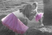 Pamella Kerley Photography / Photographer in Gilbert, AZ Families, Babies, Weddings, Seniors, Maternity www.kerleyphotography.com