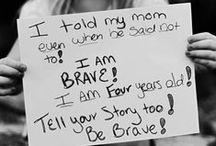 #keepisabellasafe / www.protectisabella.myevent.com  http://keepisabellasafe.weebly.com  #keepisabellasafe