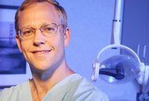 Headshots - Medical Profession