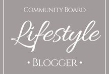 ... CB • LIFESTYLE  • Blogger ... / Welcome to the Community Board • LIFESTYLE • Blogger. Pin your favorite things and feel free to invite fellow Bloggers to pin their own Lifestyle posts. If you are a Blogger and would like to share your own look, feel free to direct message or mail me to mail@mecarolin.de