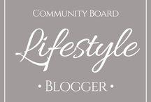 ... LIFESTYLE • GRUPPENBOARD • Blogger [deutsch]... / LIFESTYLE • GRUPPENBOARD • Blogger [deutsch]  Pinnt alle mit und lasst uns viele schöne Inspirationen sammeln!  Alle die ihre Blogbeiträge hier veröffentlichen möchten, sind herzlich willkommen!   Wenn du mitpinnen möchtest, folge einfach meinem Profil und schicke mir eine Nachricht an mail@mecarolin.de oder direkt über Pinterest!  Bitte höchstens zwei Pins pro Blogbeitrag! Happy Pinning!
