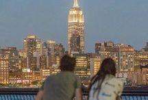 Quoi faire à New York ? Idées d'activités