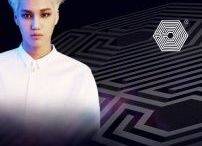 EXO 》 Kai / Stage Name: Kai (카이) Birth Name: Kim Jong In (김종인) Position: Main Dancer, Lead Rapper, Vocalist, Visual, Center Birthday: January 14, 1994 Zodiac sign: Capricorn Nationality: Korean Height: 182 cm (6'0″) Blood Type: A Hometown: Seoul, South Korea Specialties: Dance (ballet, jazz, hip hop, popping, rocking) Subunit: EXO-K Super Power (Badge): Teleportation