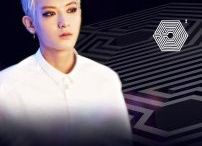 EXO 》 Tao / Stage Name: Tao (타오) Chinese Name: Huang Zitao (黄子韬) Nickname: Peach, Kung Fu Panda Birthday: May 2, 1993 Zodiac Sign: Taurus Position: Lead Rapper, Lead Dancer, Vocalist Height: 183 cm (6'0″) Blood Type: AB Nationality: Chinese Hometown: Qingdao, China Specialty: Martial arts Subunit: EXO-M Super Power (Badge): Time Control (Hourglass)