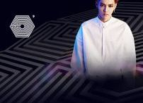 EXO 》 Kris / Stage Name: Kris (크리스) Birth Name: Li Jiaheng but his name was changed to Wu Yifan (吴亦凡) Position: Main Rapper, Leader (EXO-M), Vocalist Birthday: November 6, 1990 Zodiac sign: Scorpio Height: 187 cm (6'2″) Blood Type: O Nationality: Chinese-Canadian Hometown: Vancouver, Canada Specialties: Languages and Basketball Subunit: EXO-M Super Power (Badge): Flight (Dragon)