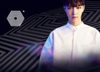 "EXO 》 Lay / Stage Name: Lay (레이) Birth Name: Zhang Jiashuai, his legalized name is Zhang Yixing (张艺兴) Position: Main Dancer, Vocalist Birthday: October 7, 1991 Zodiac sign: Libra Height: 177 cm (5'10"") Weight: 60 kg Blood Type: A Nationality: Chinese Hometown: Changsha, Hunan, China Subunit: EXO-M Specialties: Guitar, dancing, piano Super Power (Badge): Healing (Unicorn)"