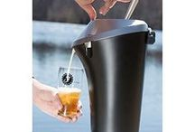 Coffee & Drinks - Cool Products / Awesome beverage related stuff you can buy online. Cheers!