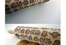 Geek Gifts & Cool Products / All the cool geeky stuff you can buy online!