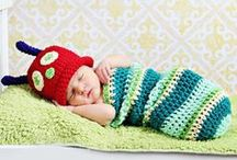 Cute Baby Photography Gears and Props / Welcome!  Find the best baby photography props and gears for your baby--newborn photography props; photography props for infants; photography props for toddlers.  See more of these at https://itty-bitty-kids.com/collections/