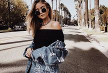 Casual Fashion / Stuff which looks beautiful but you can't buy.