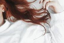 x cheryl blossom