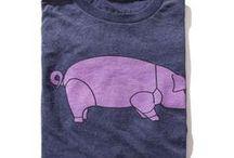 Camisetas iTees / Camisetas importadas da marca iTees. Camiseta de filmes, de rock, de marcas, de esportes, de frases... acesse o site da iTees para saber mais : www.itees.com.br