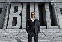 Dr. bull