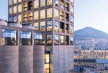 Architektur & Städtebau