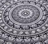 Ebay - Rug / Tapestry