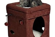 Ebay - Pet House