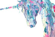 Fondos unicorn