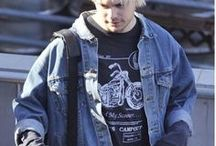Mike Clifford