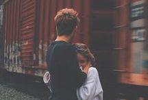 Love • Romantic