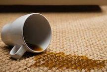 Household tips / by Margaret Carter
