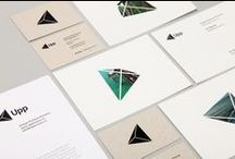 Branding/Logos / by Kelsey Kite