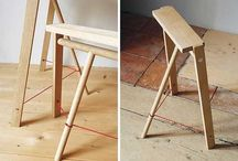 [design] furniture / by mow