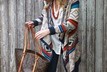 My Style / Some clothes that I wish I could have my closet! Ahh every girls dream to have the clothes on Pinterest! / by Joelle Whatley