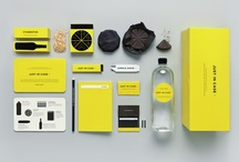 Packaging/Graphic Design