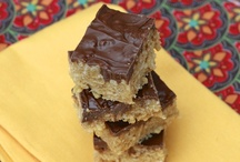 Yummy foods...sweets / by Karyl McCarty