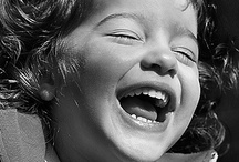 Laughter, a gift from God!!