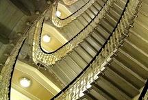 The Beauty of Architectural Detail - La Belleza del detalle arquitectonico