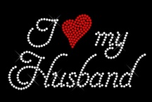 Marriage~I Love My Husband!