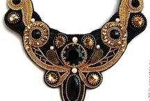 The Art of Beaded Jewelry
