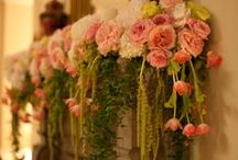 OHEKA CASTLE - WEDDINGS / Wedding Decor & Ideas / by OHEKA CASTLE
